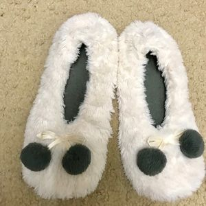 💜Soft Slippers 💕💤